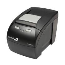 Impressora Bematech MP-4200 TH para Cupom e NFC-e -