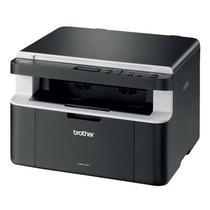 Impressora Brother DCP-1602 DCP1602 Multifuncional Laser Monocromática -