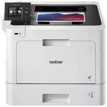 Impressora Brother Laser Color Hl-L8360cdw A4 -