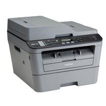 Impressora Brother MFC-L2700DW MFCL2700 Multifuncional Laser Monocromática com Wireless e Duplex -