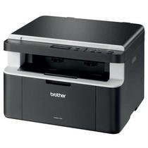 Impressora Brother Multifuncional Dcp1602 Laser Mono 21ppm/Cm 10.000 -