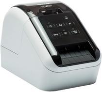 Impressora brother termica de etiquetas - ql810w -