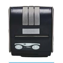 Impressora Datecs DPP 350 - Portátil bluetooh -