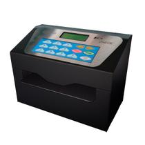 Impressora de Cheques Datacheck Menno -