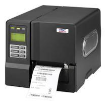 Impressora de Código de Barras TSC ME240 203DPI -