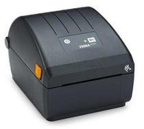 Impressora de Etiqueta USB - ZD220 - Zebra -