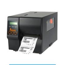 Impressora de Etiquetas Argox IX4-250 USB/Serial/Ethernet -