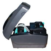 Impressora de Etiquetas Desktop L42 - Elgin