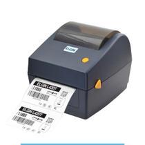 Impressora de etiquetas Elgin L42 PRO Térmica -