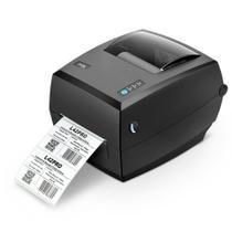 Impressora de Etiquetas Elgin L42 PRO, USB/Ethernet, 203dpi - 46L42PUECK01 -