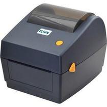 Impressora De Etiquetas Térmica 46l42dtussap - Elgin -