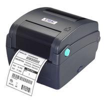 Impressora de transf. térmica ttp-244ce 203dp - Tsc