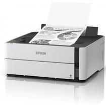 Impressora Epson Ecotank Monocromatica A4 M1180 -