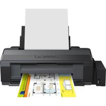 Impressora Epson Tanque De Tinta L1300 A3 -