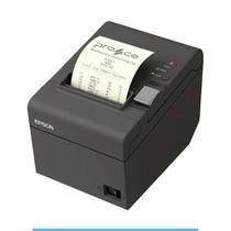 Impressora EPSON TM-T20 USB -