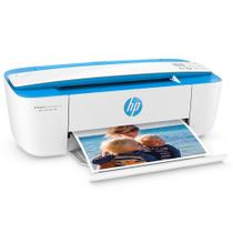 Impressora Hp Deskjet Ink Advantage 3776
