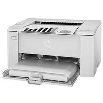 Impressora HP LaserJet Pro M104W Wireless e USB