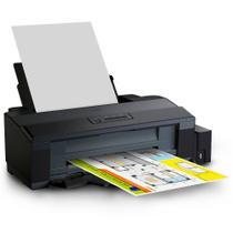 Impressora Jato de Tinta Colorida L1300 EPSON -