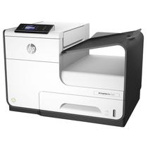 Impressora Laser Colorida Officejet Pro Hp 452Dw Pagewide Wifi Hp Hewlett Packard - Hp - hewlett packard