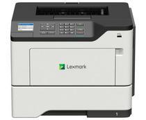 Impressora Laser Mono Lexmark MS621DN (WiFi Gratis) -
