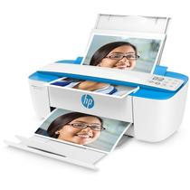 Impressora Multifuncional HP 3775 DeskJet Ink Advantage