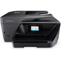 Impressora Multifuncional HP Officejet Pro 6970