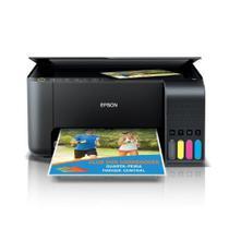 Impressora Multifuncional L3150 Epson -