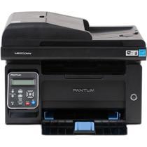 Impressora Multifuncional Pantum Laser 46pm6550nw00 Elgin -