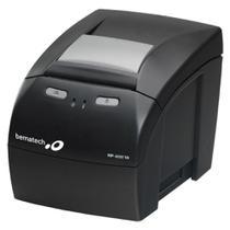Impressora Não Fiscal Bematech Mp-4000 Th Fi Térmica -