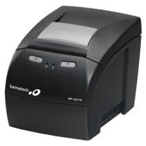 Impressora Não Fiscal Bematech Térmica USB MP4200 TH -