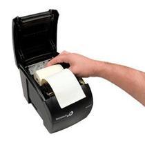 Impressora termica Bematech MP-4200 TH -