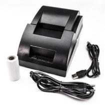 Impressora Termica Cupom Nao Fiscal 58mm - Ybx