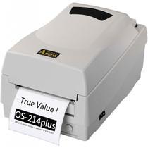 Impressora Térmica de Etiquetas Argox OS214 PLUS -