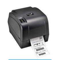 Impressora térmica de etiquetas Bematech LB 1000 Basic -