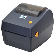 Impressora Térmica de Etiquetas L42DT Elgin -