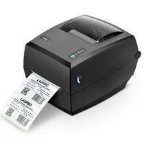 Impressora Térmica de Etiquetas L42PRO 46L42PUCKD01 - Elgin -