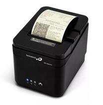 Impressora Termica Não Fiscal Bematech Mp-2800 Ethernet Usb Guilhotina -