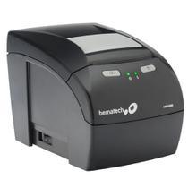 Impressora Termica Não Fiscal Bematech Mp-4200 Usb Guilhotinaf -