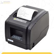 Impressora Térmica Xprinter XP-N200M -