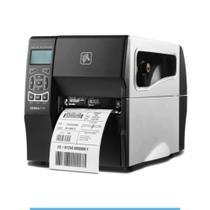 Impressora Térmica Zebra ZT230 USB Serial Ethernet -