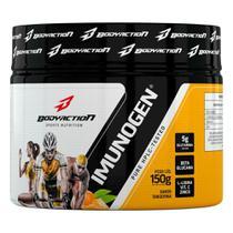 Imunogen Body Action - 150G -