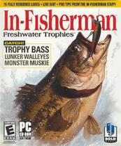 In-Fisherman: Freshwater Trophies PC