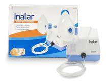 Inalador ns inalar compact - bivolt - Ns - Respiramax