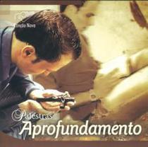 Independentes em Cristo - Pe. Fábio de Melo (CD) - Armazem
