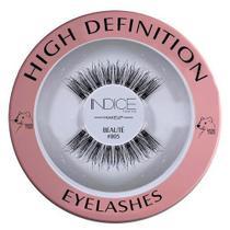 Indice - Cílios High Definition Eyelash Beautê  805 - Indice Tokyo