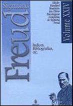 Indices, bibliografias, etc. - freud - vol. 24 - Imago -