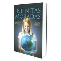 Infinitas Moradas - Leepp