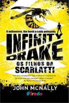 Infinity Drake -