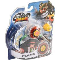 Infinity Nado Standard Series - Flame - 7897500539016 - Candide