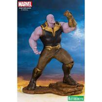 InfinityWar Thanos - ArtFX+ Statue Kotobukiya 1:10 -